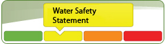 watersafetystatement
