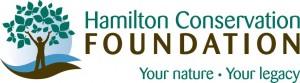 Foundation Logo 3 col small