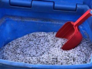 Blog: Get Smart About Salt!