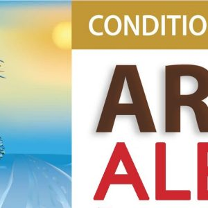 Winter-Area-ALert